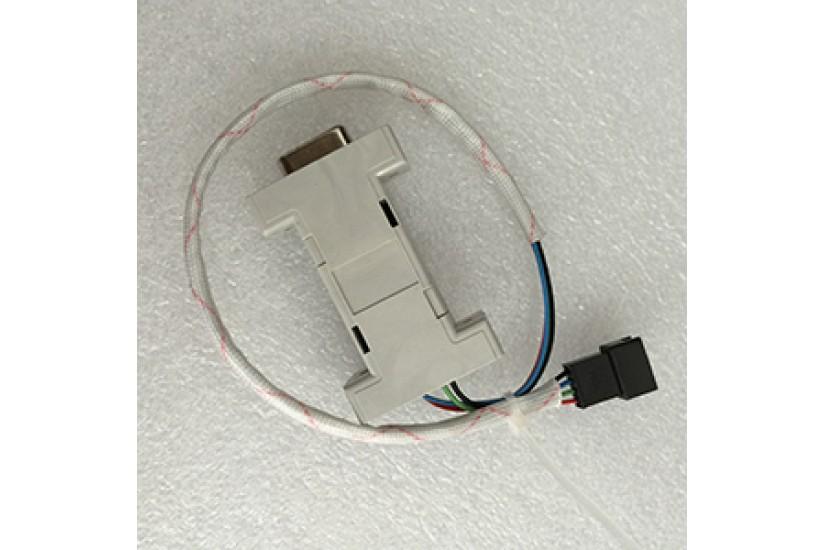 Конвертер SM-4A в DB9 (RS232)