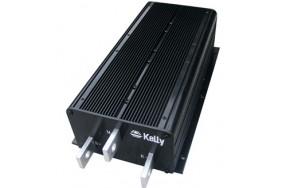 Опто-изолированные контроллеры KDH (72V-156V)