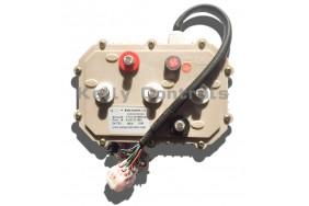 Синусные бесщёточные контроллеры KLS-NM