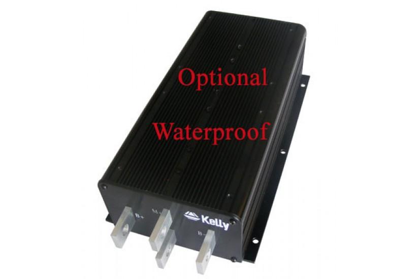 Дополнительная водозащита HPM