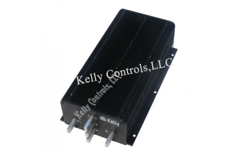 Опто BLDC контроллер с рекуперацией KHB72701, 24V-72V, 700A