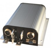 12V/24V/36V Безсенсорные контроллеры KSL