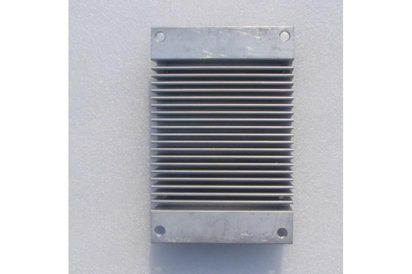 Радиатор для KBS-181E