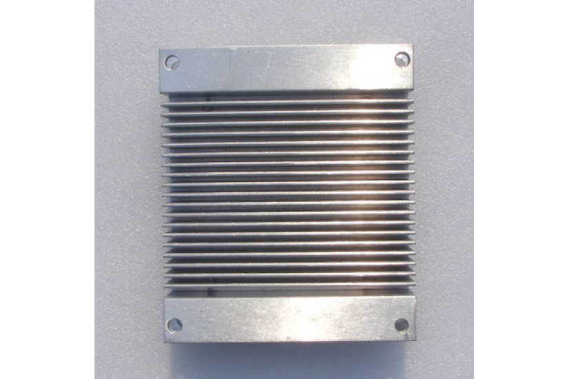 Радиатор для KBS-221E