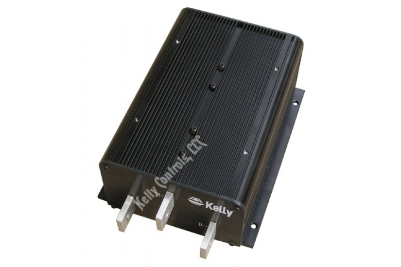 Высокоэффективный контроллер KDH12801E, 24V-120V, 800A, PM с рекуперацией