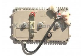 Контроллеры серии KAC8080I для AC индукционных моторов