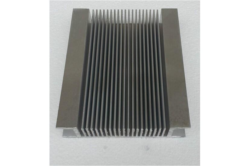Радиатор для KLS-S