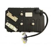 Синусные бесщёточные контроллеры KLS-8080H