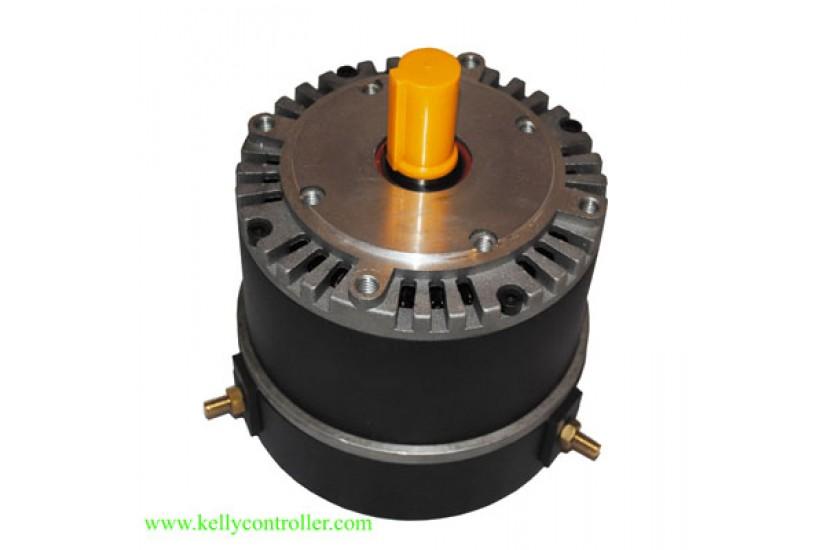 Электродвигатель DC Mars 0909 на постоянных магнитах