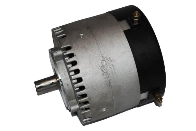 Электродвигатель DC Mars 1030 на постоянных магнитах