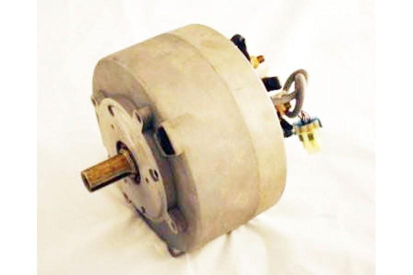 Электродвигатель BLDC Mars 3601 на постоянных магнитах