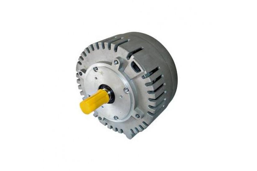 Электродвигатель BLDC Mars 4201 на постоянных магнитах